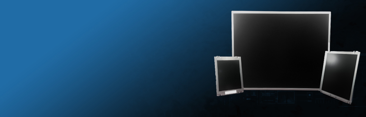 Complete LCD Repair Solutions